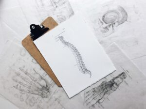 Podcast: The Gluten-Osteoporosis Connection
