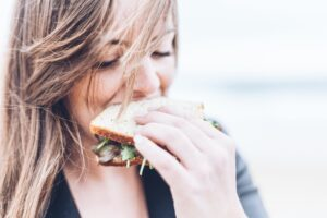 Can gluten affect your hormones and fertility?